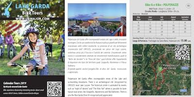 Bike & e-Bike • POLPENAZZE