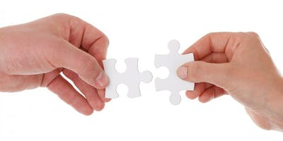 Tools for Success - Effective Partnership Working