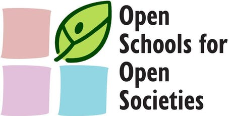 Open Schooling approach to inquiry learning in Science tickets
