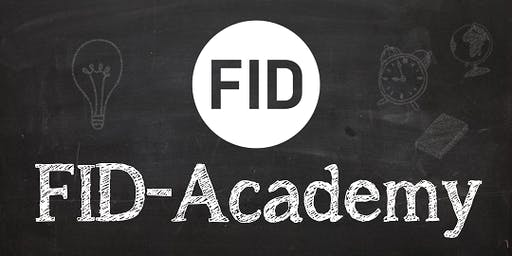 FID-Academy - Facturation