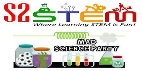 ce56d96e8 www.s2stem.com Events