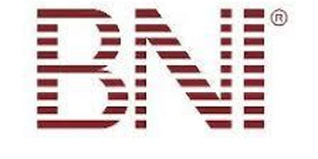 BNI Phoenix: Business Networking. tickets