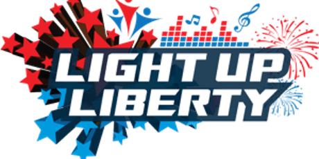Light Up Liberty tickets