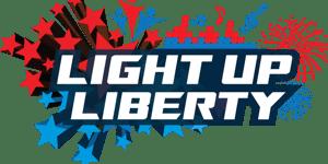 Light Up Liberty
