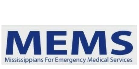 2019 MEMS EMS EXPO tickets