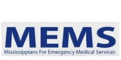 2019 MEMS EMS EXPO