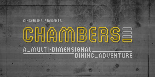 Chambers_