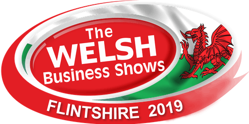 The Welsh Business Show - North Wales - Flintshire 2019