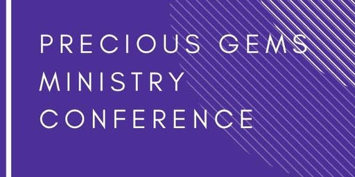 July 6th Conference Tickets