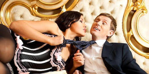 As Seen on VH1! Saturday Speed Dating (Ages 24-38)   San Antonio Singles Event  