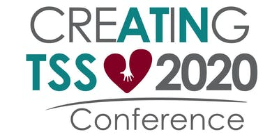2020 National Conference for Creating Trauma-Sensitive Schools
