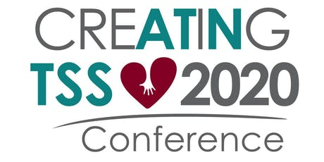 2020 National Conference for Creating Trauma-Sensitive Schools tickets
