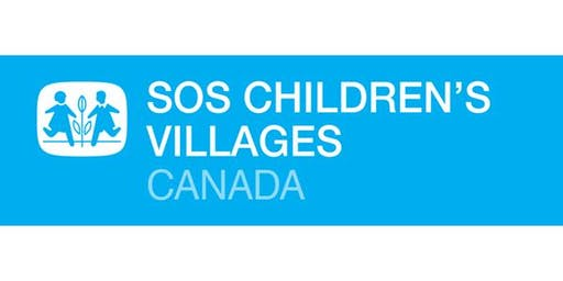 Tennis Social in Support of SOS Children's Villages