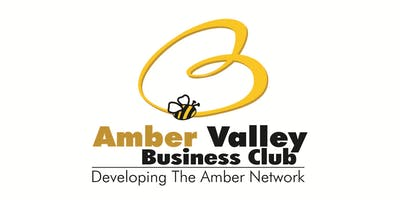 Business Networking  & guest speaker Daniel Palmer -wellbeing practitioner