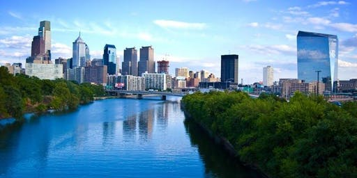 AESP MARCh: Innovations in C&I Customer Engagement