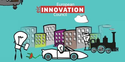 European Innovation Council: How to receive funding?