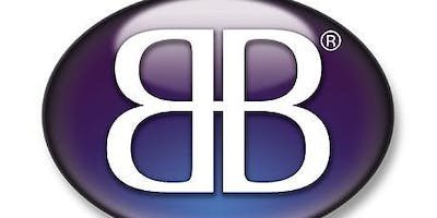BFORB CREWE & NANTWICH