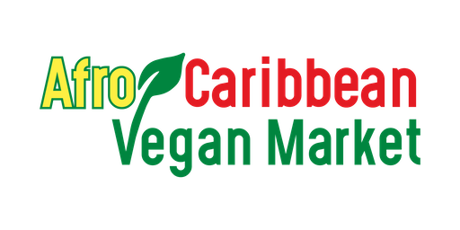 Summer Afro-Caribbean Vegan Evening Market