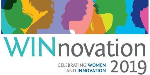 WINnovation 2019 | Women Inspiring Innovation