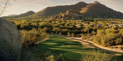Arizona Inorganic Seminar and User Group Meeting