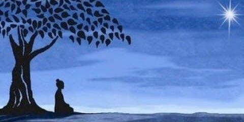 Introduzione alla meditazione vipassana