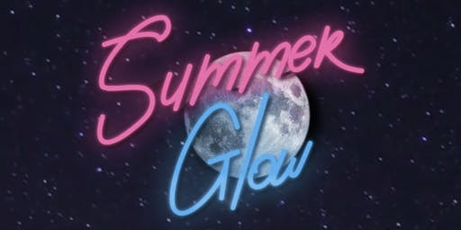 Summer Glow @Fiction Nightclub