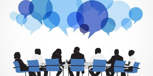 Safe and Healthy Schools Symposium