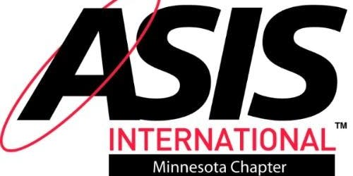 MN ASIS Women in Security Leadership Forum Sponsorship Levels
