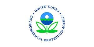 U.S. EPA: 2019-2020 Small Business Innovation Research...