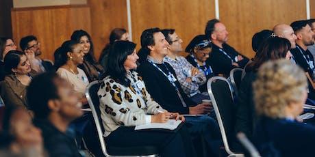 FREE Property Investing Seminar - WATFORD - Jurys Inn tickets