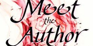 Meet the Authors and the Artists