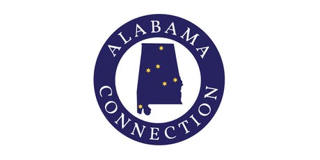 2019 Alabama Connection tickets