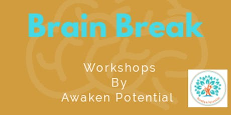 Brain Break Summer Club -  Primary 3, Primary 4 & Primary 5 tickets