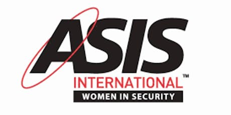 6th Annual Women in Security Leadership Forum  tickets
