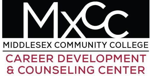 Middlesex Community College (CT) Transfer Fair