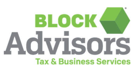Got IRS letter or need Tax help tickets