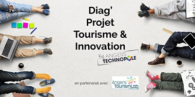 Diag' Projet Tourisme & Innovation