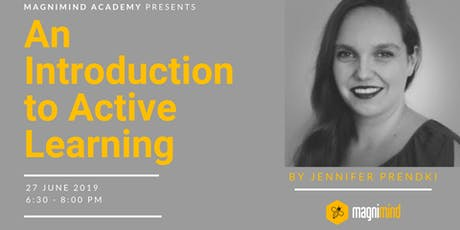 An Introduction to Active Learning tickets