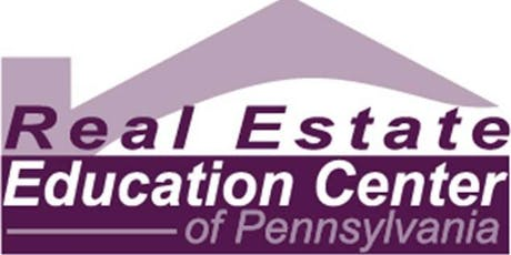SCHUYLKILL HAVEN - PA Real Estate Practice tickets