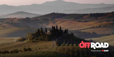 OffRoad: il Chianti e la tradizione enogastronomica toscana