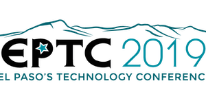 El Paso's Technology Conference