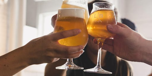 Beer Olympics: Singles Night! | Dating Event | Boston | Cambridge |25-39