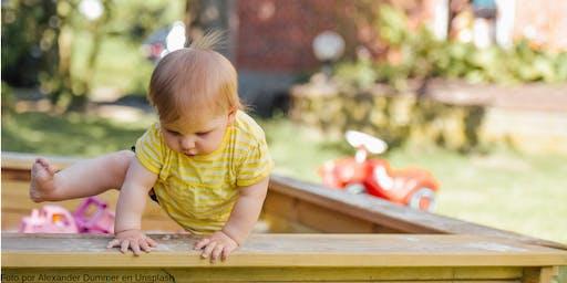 Disciplina Emocionalmente Inteligente - Taller para padres