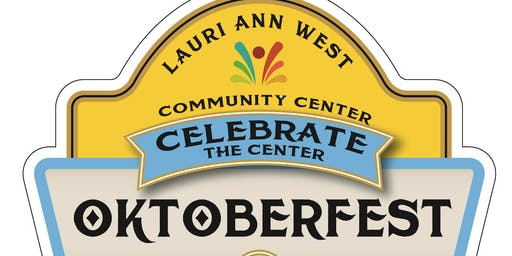 Lauri Ann West Community Center Oktoberfest 2019