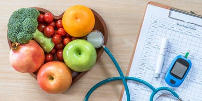 Lifestyle Medicine: Health is More than Prescriptions / 2 CEs