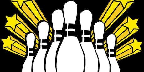 Homegroup Star Bowling NA tickets