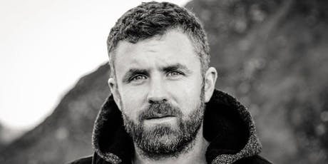 Mick Flannery w/SON and Molly Parden tickets