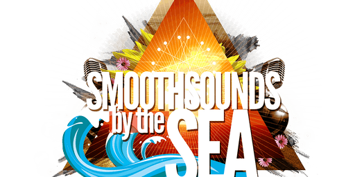 9th Annual Smooth Sounds by the Sea