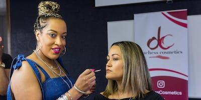Make-up and Mimosas 101- Atlanta