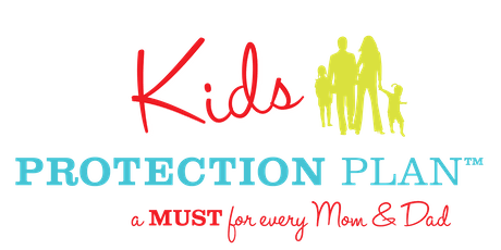 Kids Protection Planning Class July 2019 tickets